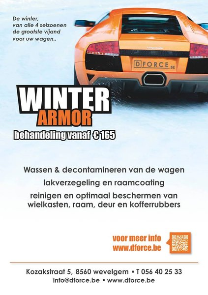 winter-armor-2014.jpg