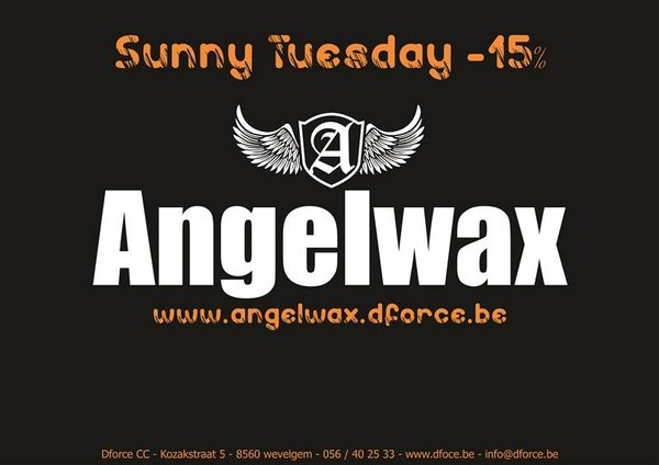 resized_sunnytuesday-angelwax.jpg