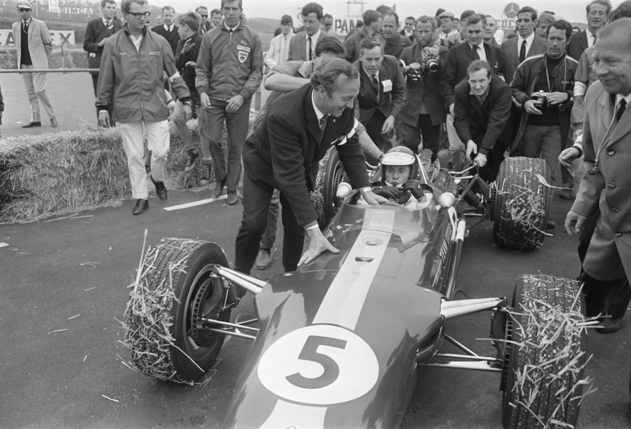 Lotus 49 1967 Dutch GP (1).JPG