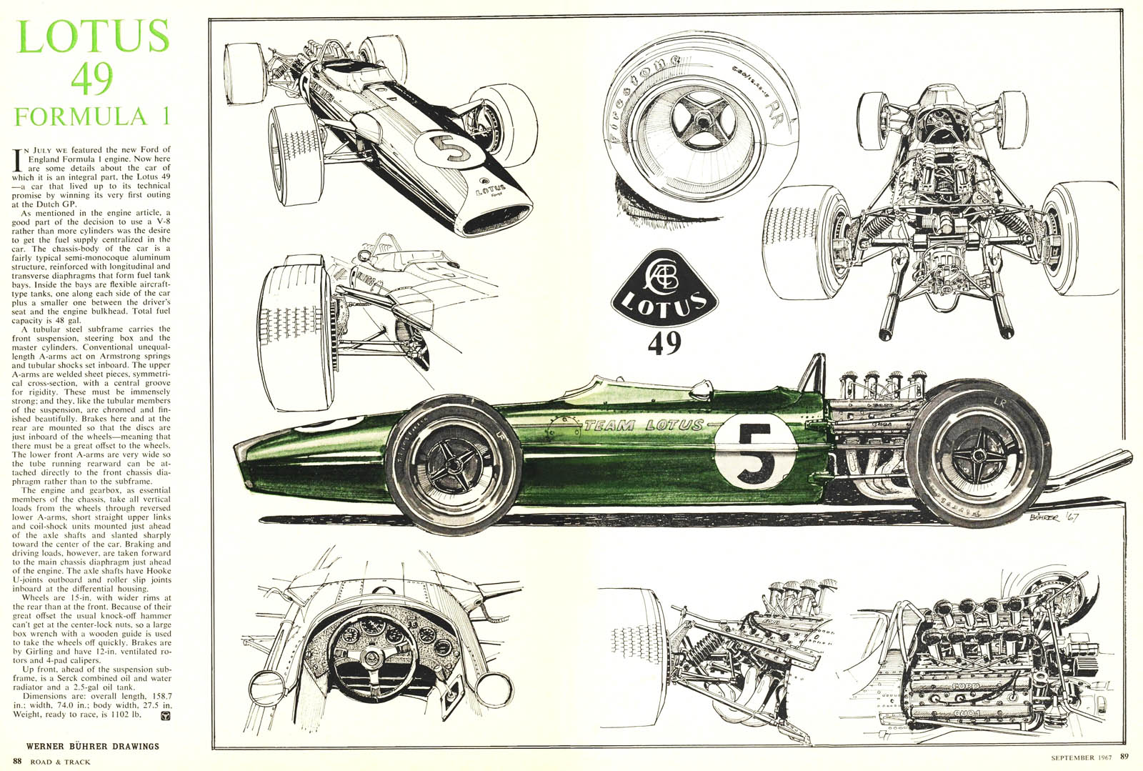 Lotus 49 Anatomy (2).JPG
