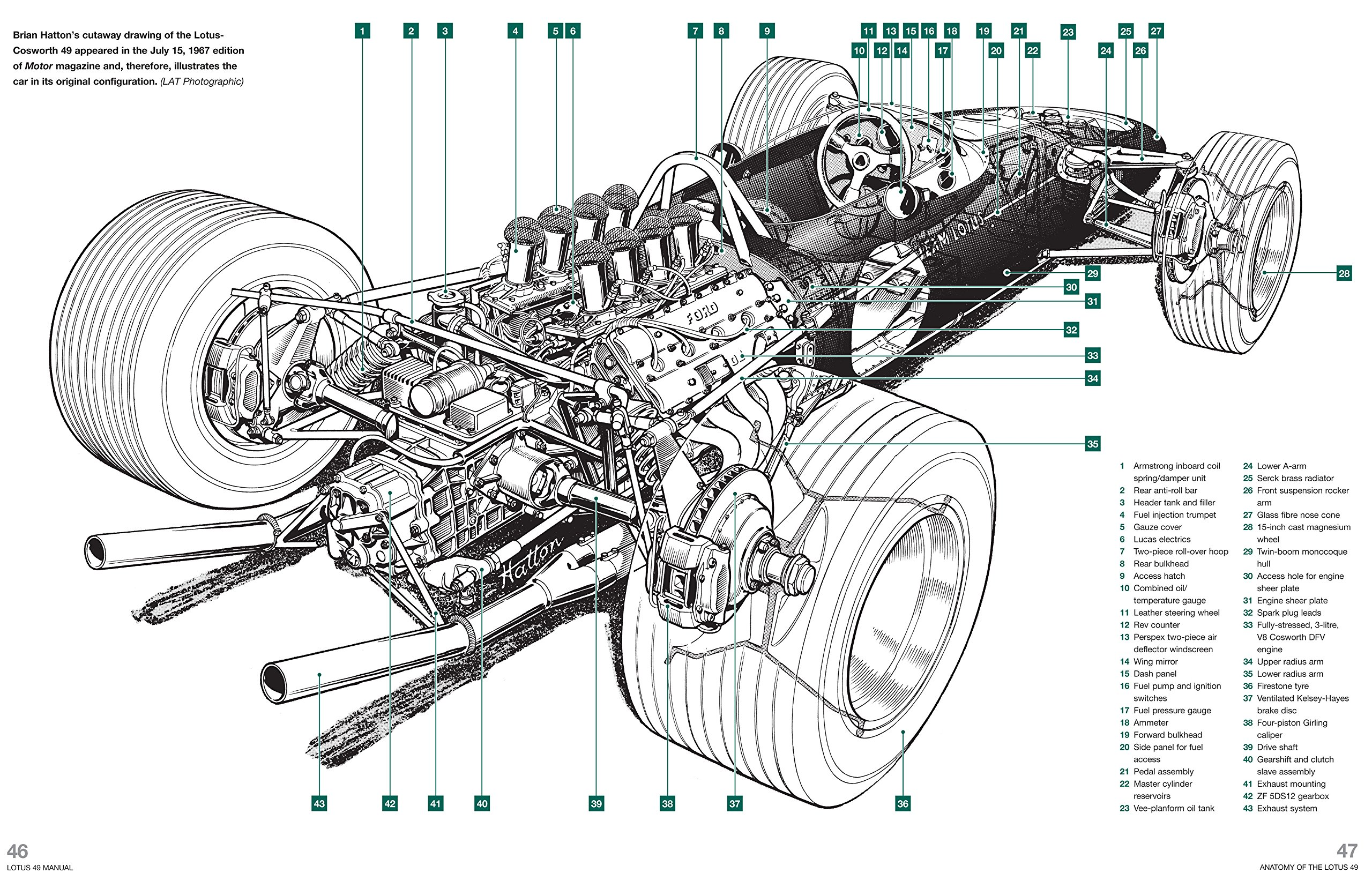 Lotus 49 Anatomy (1).JPG