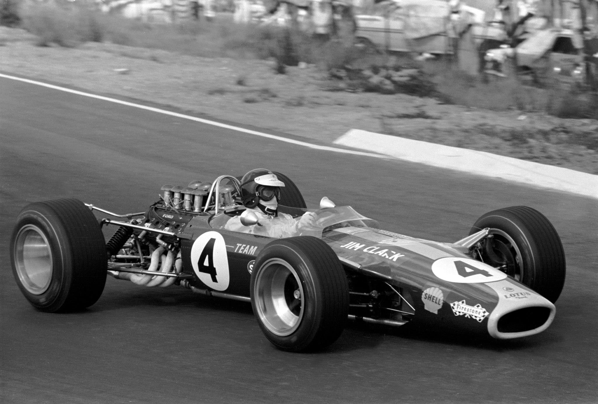 Lotus 49 R4 1968 South African GP.JPG