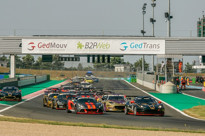 Lotus Cup Europe Magny Cours 1.jpg