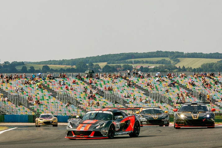 Lotus Cup Europe Magny Cours 2.jpg